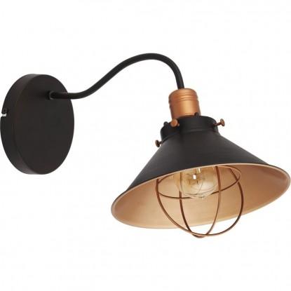 Настенный светильник Nowodvorski 6442 GARRET