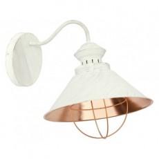 Настенный светильник Nowodvorski 5050 LOFT