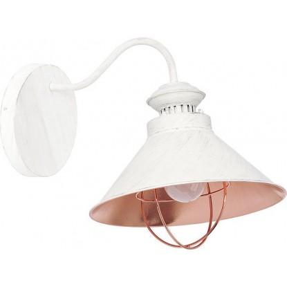 Настенный светильник Nowodvorski 5554 LOFT