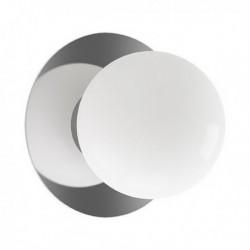 Светильник для ванной Eglo Mosiano 94626