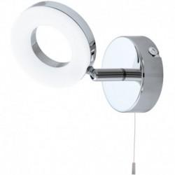 Светильник для ванной Eglo Gonaro 94756