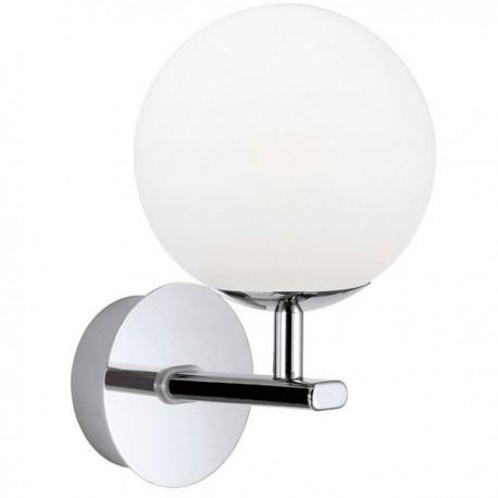 Светильник для ванной Eglo Palermo 94991