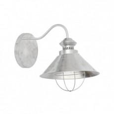 Настенный светильник Nowodvorski 5564 LOFT