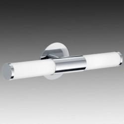 Светильник для ванной Eglo Palmera 87219