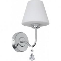 Светильник для ванной Eglo Loretto 97609