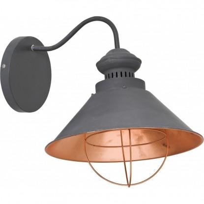 Настенный светильник Nowodvorski 5054 LOFT