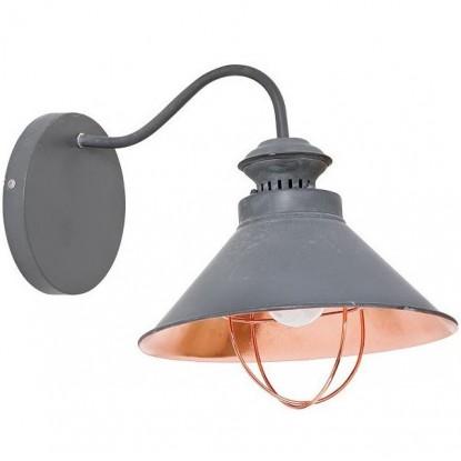 Настенный светильник Nowodvorski 5665 LOFT