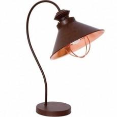 Настольная лампа Nowodvorski 5060 LOFT