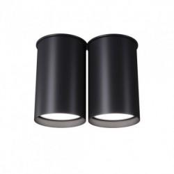 Точечный светильник PikArt 5867