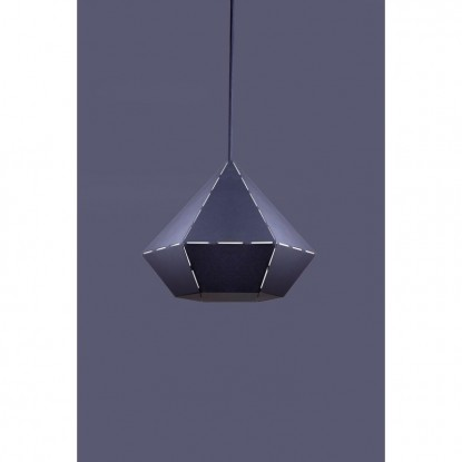Люстра Nowodvorski 6344 DIAMOND