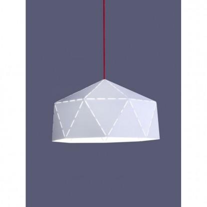 Люстра Nowodvorski 6617 DIAMOND