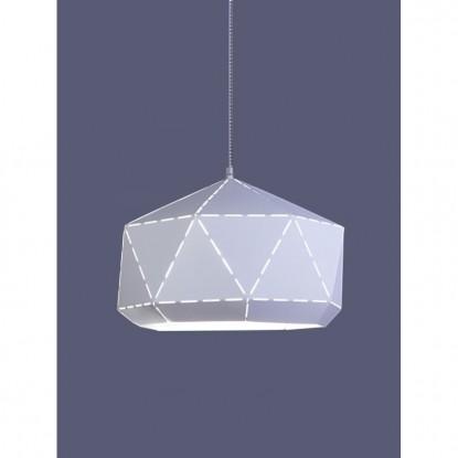 Люстра Nowodvorski 6616 DIAMOND
