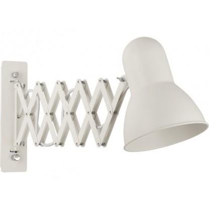 Настенный светильник Nowodvorski 6868 HARMONY WHITE