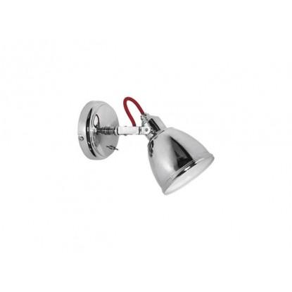 Настенный светильник Nowodvorski 5446 AXE