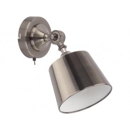 Настенный светильник Nowodvorski 6832 MAGMA