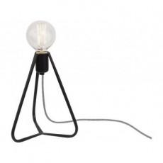 Настольная лампа Nowodvorski 6975 SIMPLE