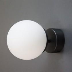 Настенный светильник Imperium Light Quebec 157117.05.01