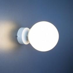 Настенный светильник Imperium Light Quebec 157117.01.01