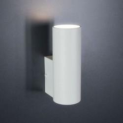Настенный светильник Imperium Light Accent 45115.01.01