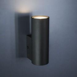 Настенный светильник Imperium Light Accent 45115.05.05