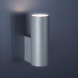 Настенный светильник Imperium Light Accent 45115.22.22