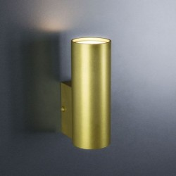 Настенный светильник Imperium Light Accent 45115.12.12