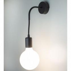 Настенный светильник Imperium Light Firefly 97130.05.05