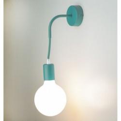 Настенный светильник Imperium Light Firefly 97130.32.32