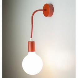 Настенный светильник Imperium Light Firefly 97130.16.16