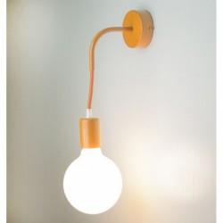 Настенный светильник Imperium Light Firefly 97130.25.25