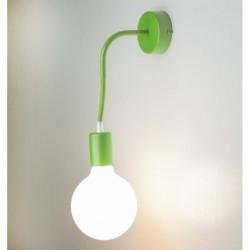 Настенный светильник Imperium Light Firefly 97130.41.41