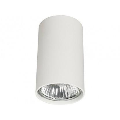 Точечный светильник Nowodvorski 5255 EYE