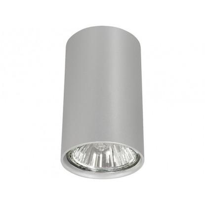 Точечный светильник Nowodvorski 5257 EYE