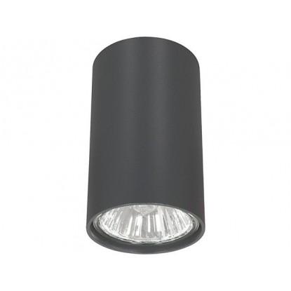 Точечный светильник Nowodvorski 5256 EYE