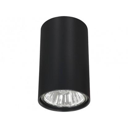 Точечный светильник Nowodvorski 6836 EYE