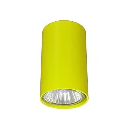 Точечный светильник Nowodvorski 5254 EYE