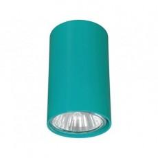Точечный светильник Nowodvorski 5253 EYE