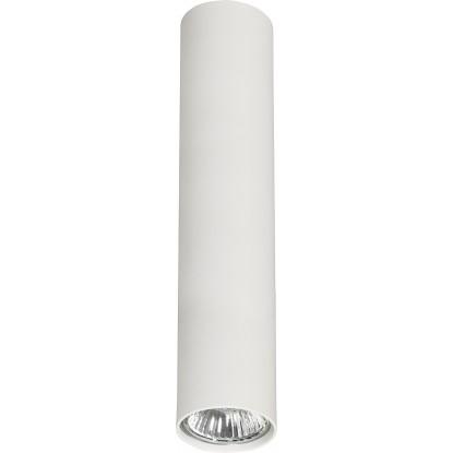 Точечный светильник Nowodvorski 5463 EYE