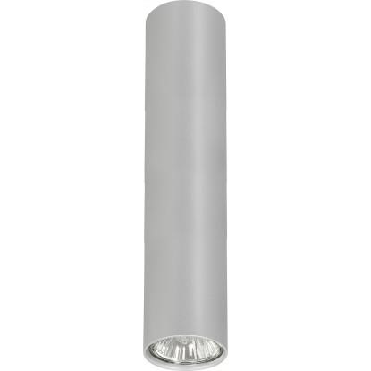 Точечный светильник Nowodvorski 5465 EYE