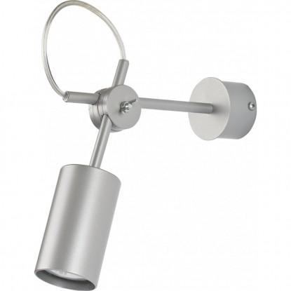 Настенный светильник Nowodvorski 5656 EYE
