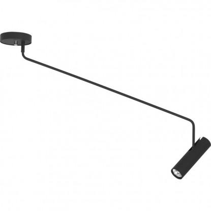 Потолочный светильник Nowodvorski 6632 EYE SUPER