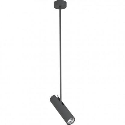 Потолочный светильник Nowodvorski 6496 EYE SUPER