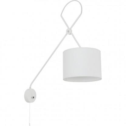Настенный светильник Nowodvorski 6512 VIPER