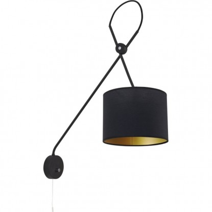 Настенный светильник Nowodvorski 6513 VIPER