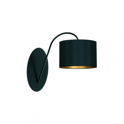 Настенный светильник Nowodvorski 4958 ALICE GOLD