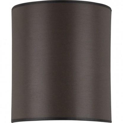Настенный светильник Nowodvorski 5660 ALICE BROWN