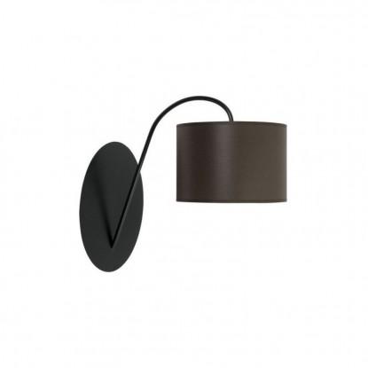 Настенный светильник Nowodvorski 3468 ALICE BROWN