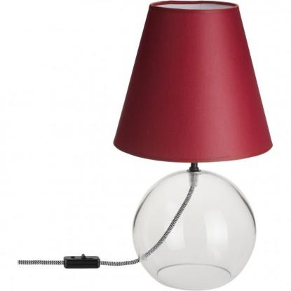 Настольная лампа Nowodvorski 5768 MEG