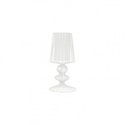 Настольная лампа Nowodvorski 5410 AVEIRO