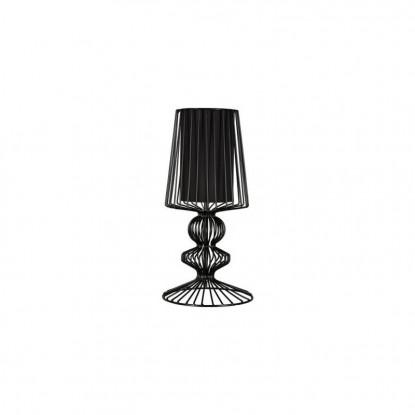 Настольная лампа Nowodvorski 5411 AVEIRO